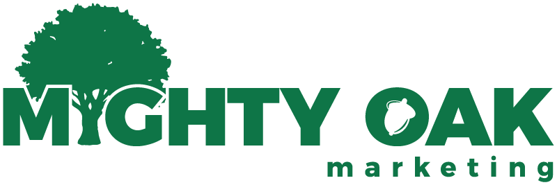 mighty_oak_marketing